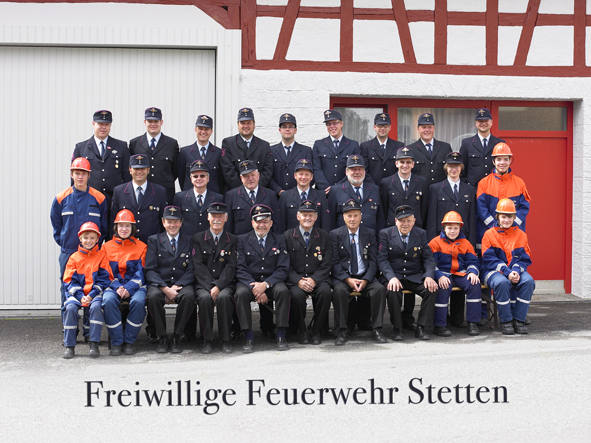 tl_files/fences/Gruppenbild2009.jpg